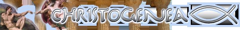 Christogenea.org