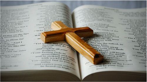 bible and cross jpg christogenea org