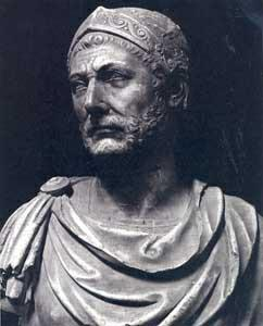 essays on hannibal barca Hannibal this essay hannibal and other 63,000+ term papers, college essay examples and free essays are available now on reviewessayscom autor: reviewessays.