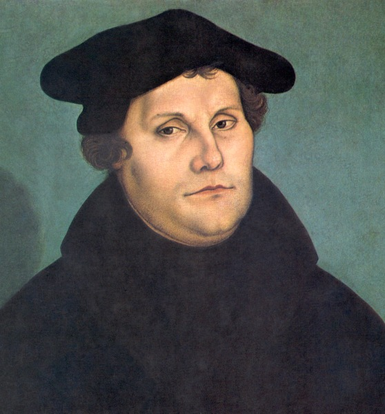 martin luther and the jews essay On the jews and their lies: 9/11 [martin luther, paul boggs] on amazoncom free shipping on qualifying offers four-hundred and fifty-five years before the murder.